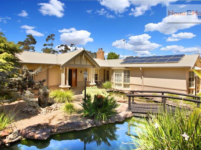 17 Binalong Road, Kenthurst, NSW 2156