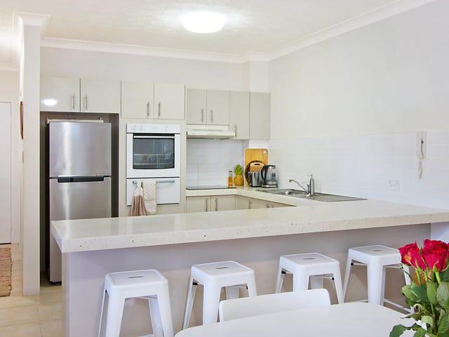 10/4-6 Pearl Street, Kingscliff, NSW 2487