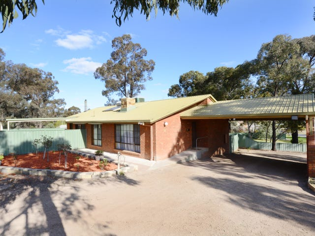 14 Whipstick Road, Eaglehawk, Vic 3556