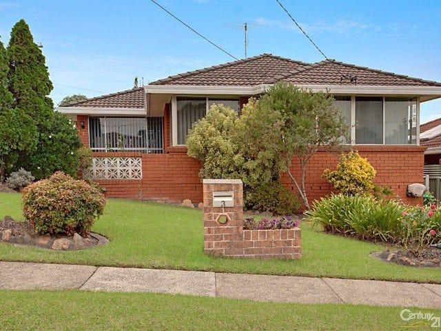3 Esther Street, Winston Hills, NSW 2153
