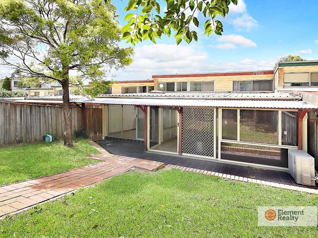 3/46 Stewart Street, Ermington, NSW 2115