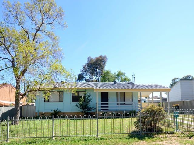 39 Jindalee Crt, Cowra, NSW 2794