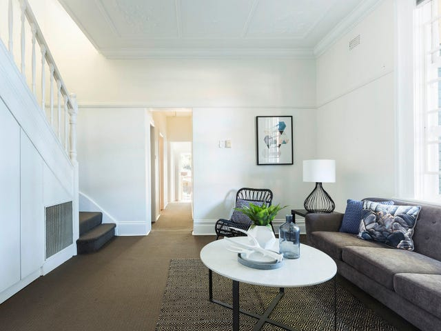 41 Waratah Street, Haberfield, NSW 2045