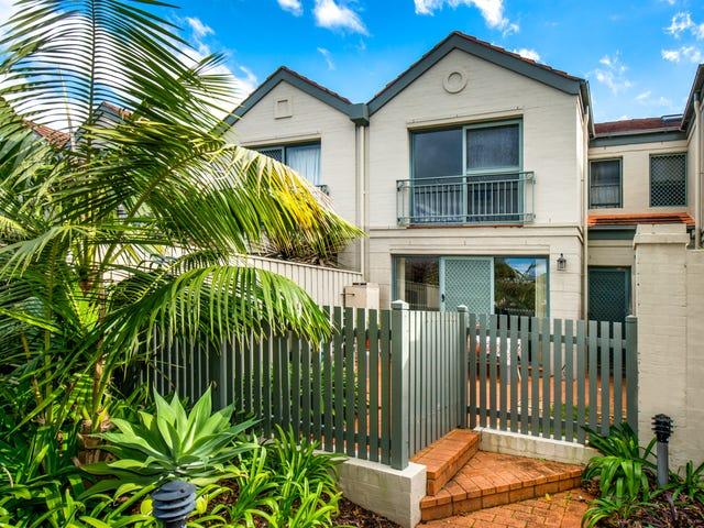 2/425 Malabar Road, Maroubra, NSW 2035