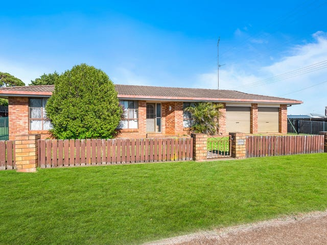 72 Wuth Street, Darling Heights, Qld 4350