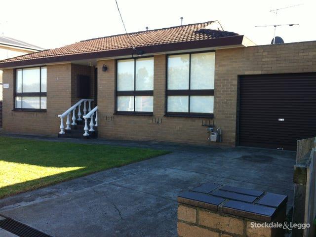 1/2 Barwon Street, Glenroy, Vic 3046