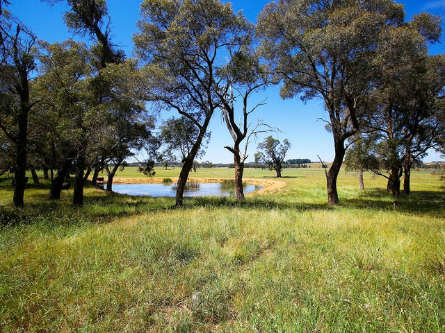 Proposed Lot 1021 Headlam Rd, Moss Vale, NSW 2577