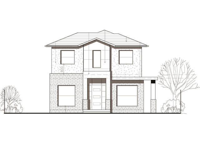 2&3/13 Burrows Avenue, Dandenong, Vic 3175