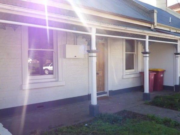 30 Cimitiere Street, Launceston, Tas 7250