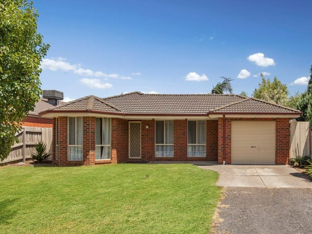 50 Wyatt Way, Wallan, Vic 3756