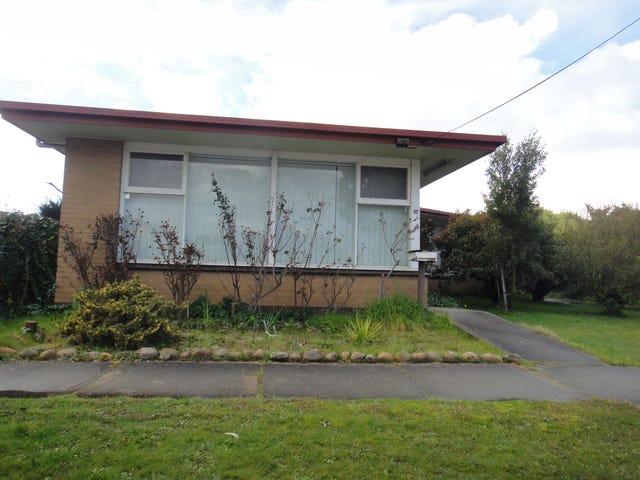 34a Neill Street, Beaufort, Vic 3373