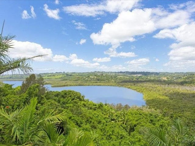 51 Broadwater Esplande, Bilambil Heights, NSW 2486