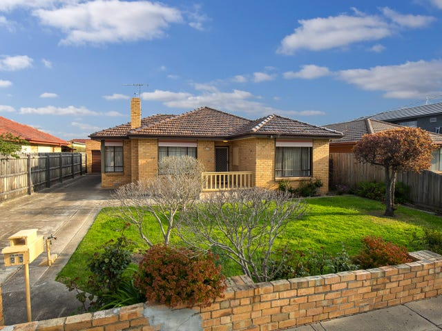 23 Macey Avenue, Avondale Heights, Vic 3034