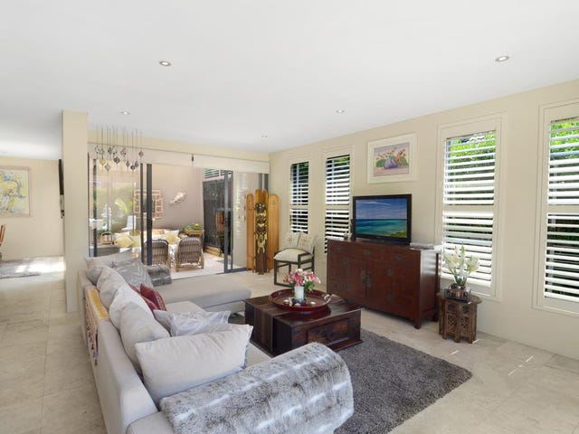 1/586 Old South Head Road, Rose Bay, NSW 2029