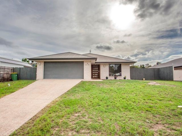 20 Skyline Terrace, Gympie, Qld 4570