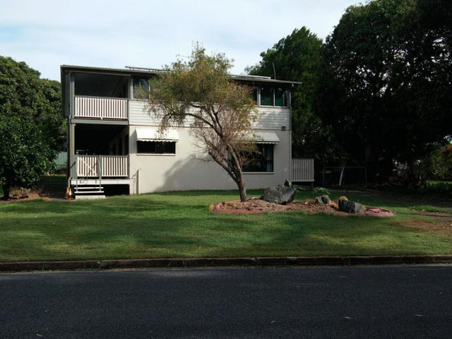 14 Oyster Pde, Tin Can Bay, Qld 4580