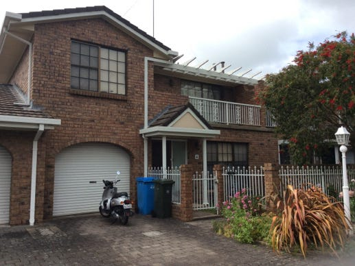 4/151  Commercial Street West, Mount Gambier, SA 5290