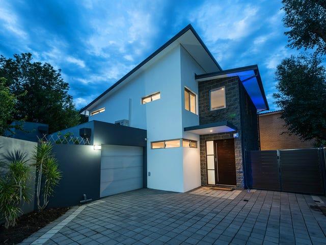 4A Hardy Street, North Perth, WA 6006