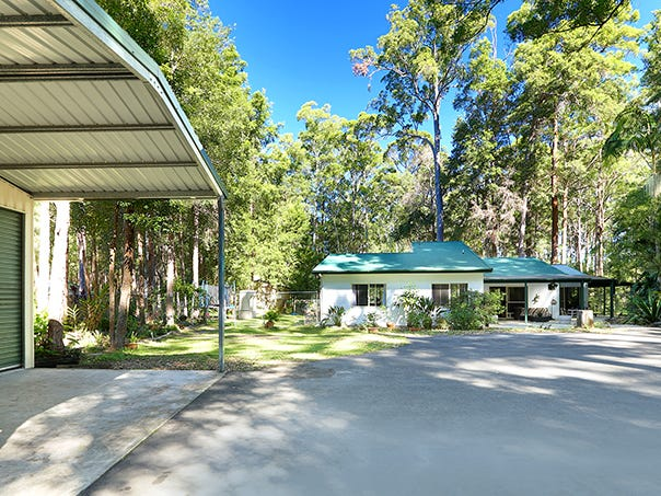 19 Greenhaven Drive, Palmview, Qld 4553