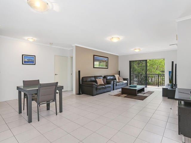 27/68 Davies Road, Padstow, NSW 2211