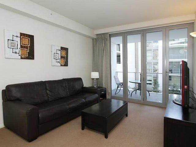43/151 Adelaide Terrace, East Perth, WA 6004