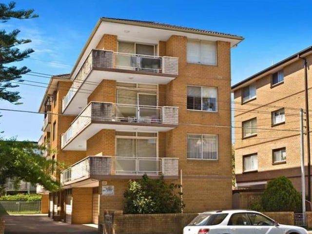 2/13 Bowral Street, Kensington, NSW 2033
