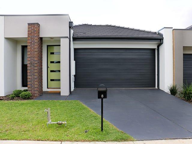 8 Jobbins Street, North Geelong, Vic 3215