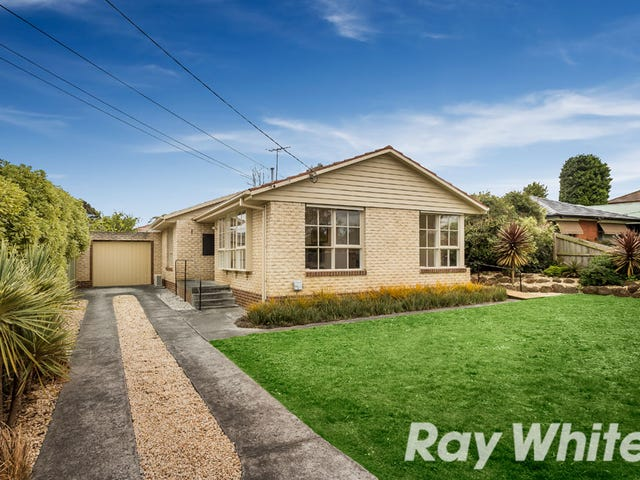91 O'Connor Road, Knoxfield, Vic 3180