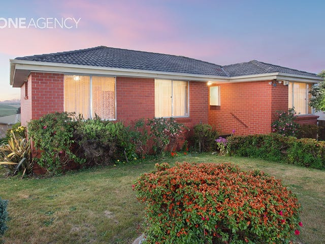 8 Armitage Crescent, Shorewell Park, Tas 7320