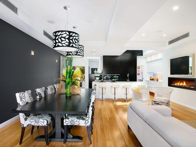 50 Pritchard Street, Annandale, NSW 2038