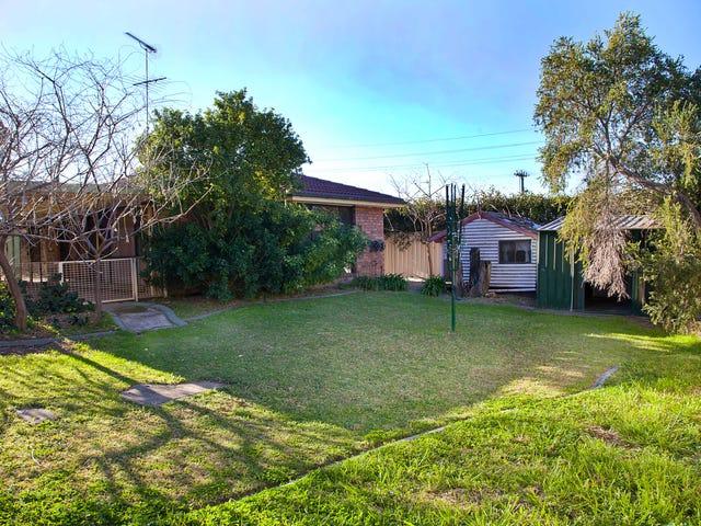 81 Sirius Road, Bligh Park, NSW 2756