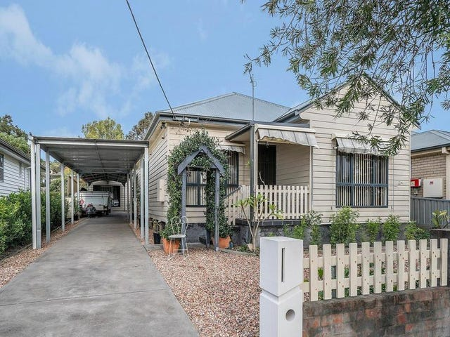 7 Bell Street, Speers Point, NSW 2284