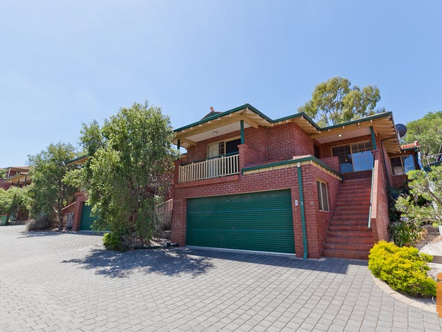 6/39 Langley Road, Bayswater, WA 6053