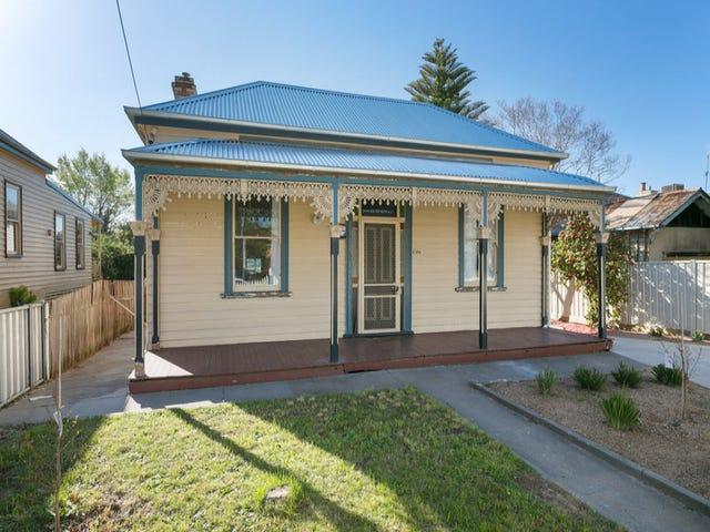 492 Hargreaves Street, Bendigo, Vic 3550