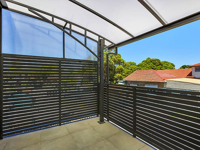 1/182 Penshurst St, North Willoughby, NSW 2068