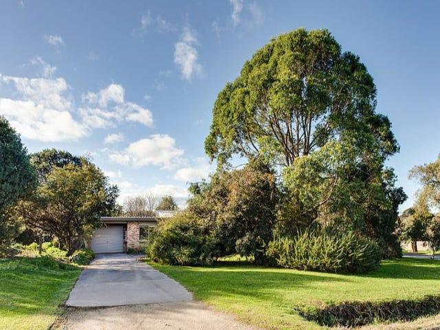 18a Barker Street, Flinders, Vic 3929