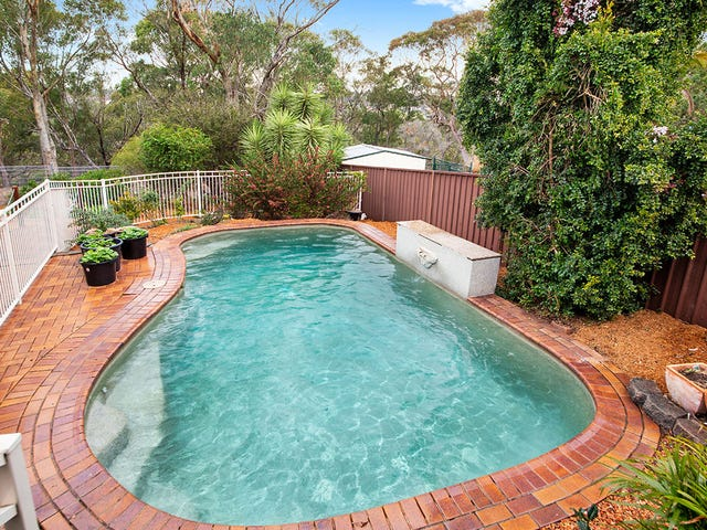 22 Jervis Drive, Illawong, NSW 2234