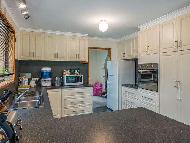 21 Jacombe Street, Richmond, Tas 7025