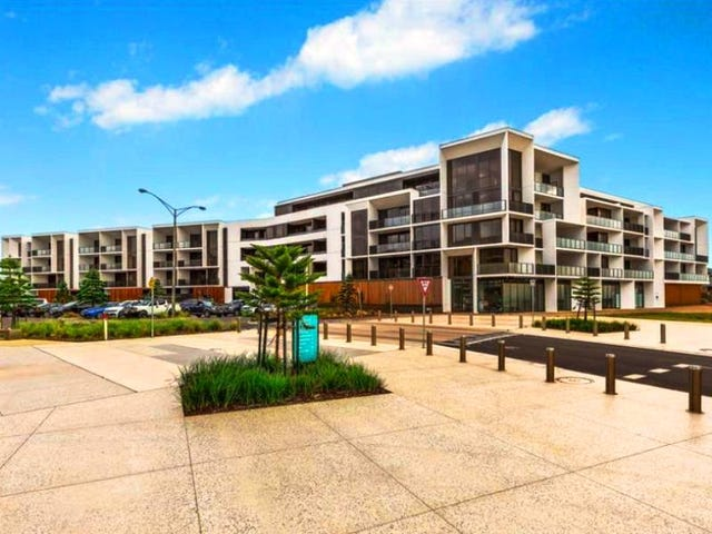 118/33 Quay Boulevard, Werribee South, Vic 3030
