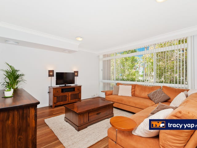 19/1-5 Taranto Road, Marsfield, NSW 2122