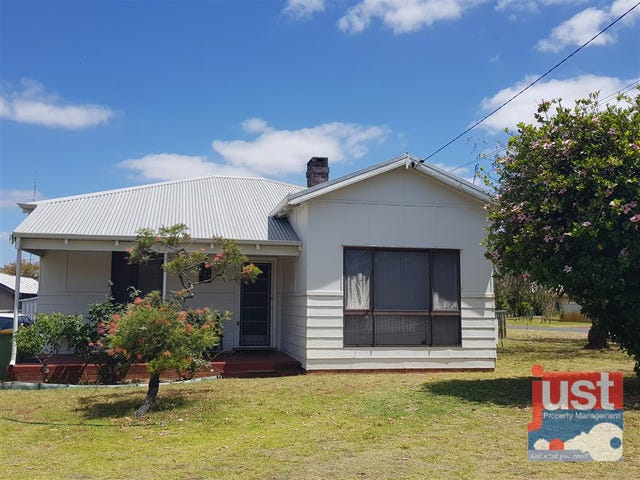 111 Mangles Street, South Bunbury, WA 6230