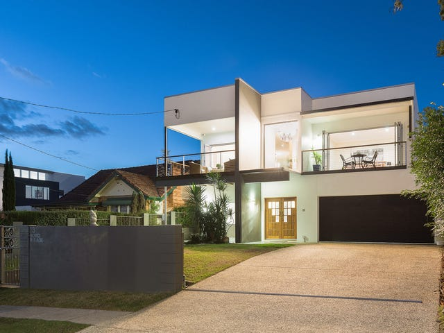 33 Bowd Parade, Wavell Heights, Qld 4012