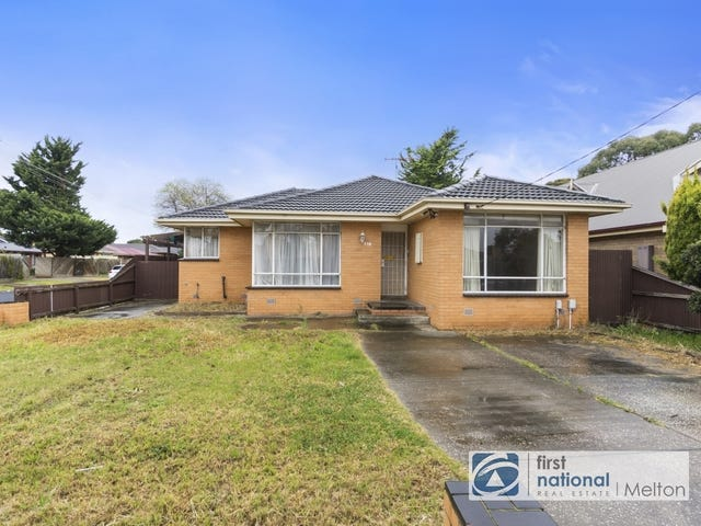 118 Barries Road, Melton, Vic 3337