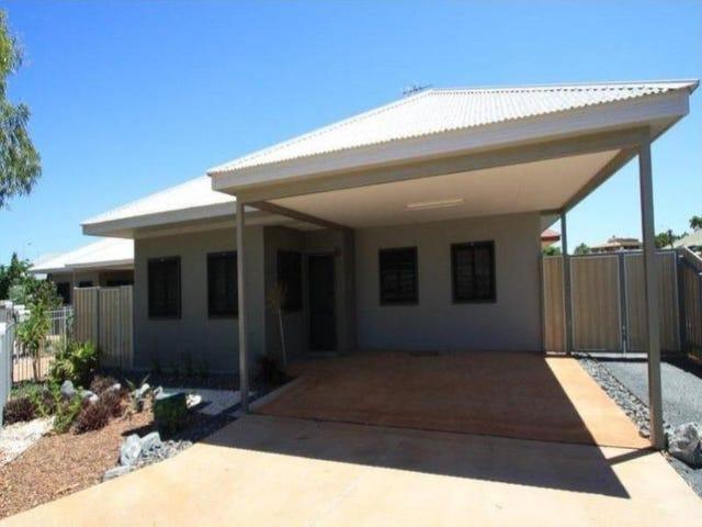 6a Godrick Place, South Hedland, WA 6722