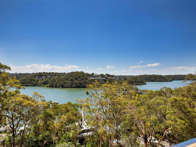 157A Fowler Road, Illawong, NSW 2234