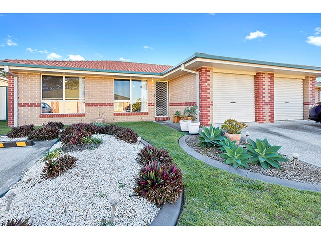 20/12-24 Halliday Street, Eagleby, Qld 4207