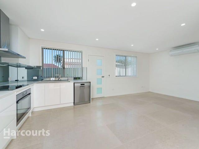32 & 32A Steel Street, Granville, NSW 2142