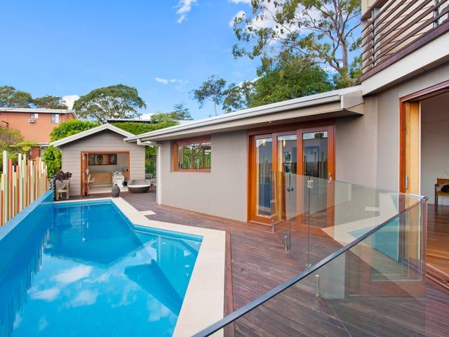 5 Bilwara Avenue, Bilgola Plateau, NSW 2107