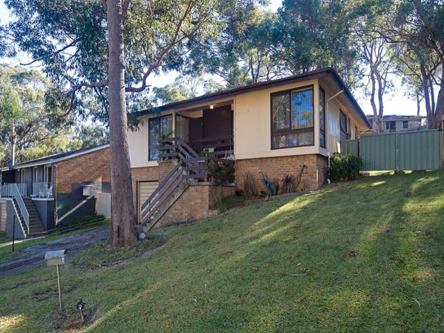 7 Korekoba Place, Bolton Point, NSW 2283