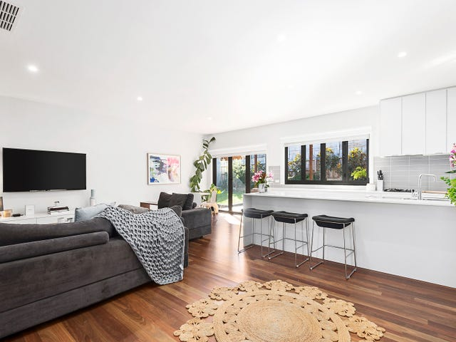 26A Andrew Street, Ringwood, Vic 3134